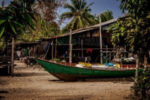 Cambodia 2010-9