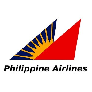YYZ - Flying to the Philippines