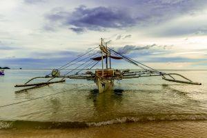 Philippines 2014-6